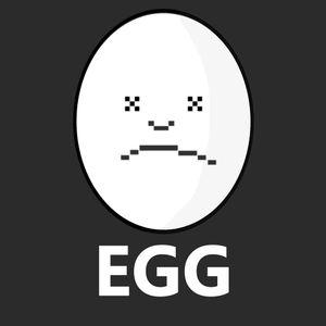 EGG 30.11.15