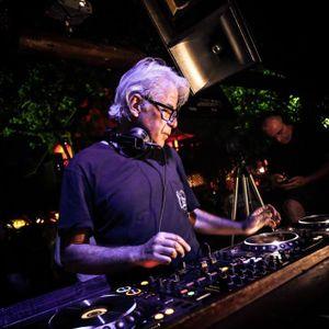 Ibiza Radio Sonica 12/8/10