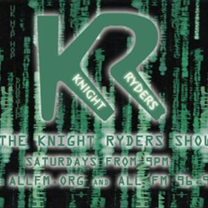 The Knight Ryders Show march 26th 2011
