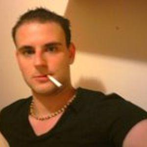Fede HS - Best Of Italian Hardstyle 2005-2009 (20 Bangin' Tracks)