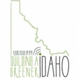 Wells Fargo and USGBC Green Schools Challenge