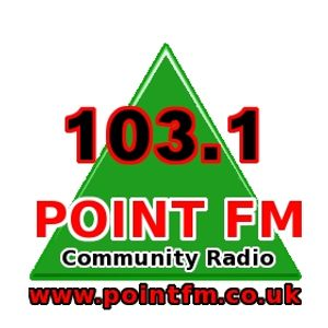 North Wales Music Showcase - February 17th - Point FM 103.1