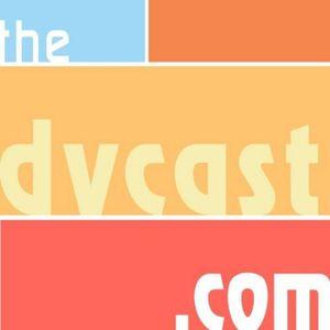 Episode 118: Waluigi Hates This Podcast