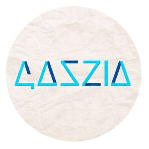 Gaszia's First Mix Ever