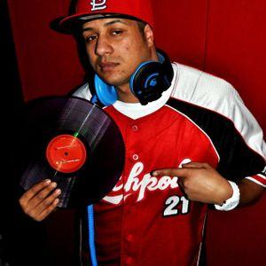 DJ ONONE 2k15