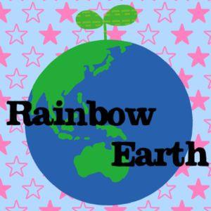 Rainbow Earth 第46回その4「飲み会放送後編2」