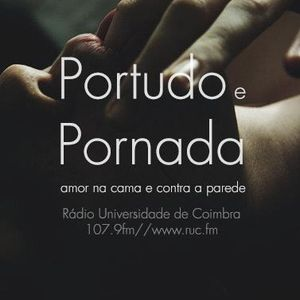 Portudo e Pornada - 20FEV2013