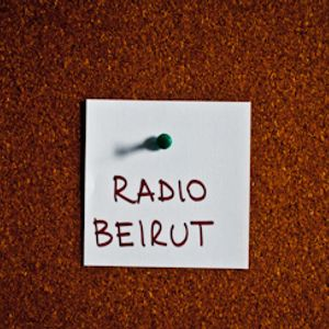Radiobeirut28ott2013