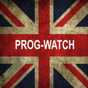 Prog-Watch Special - 101 Dimensions (March 2017)