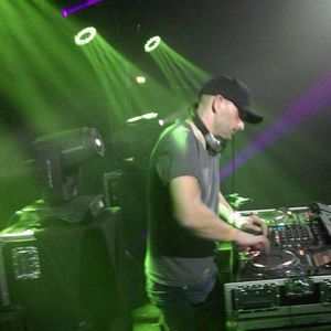 Jan in the mix part 14 (In memory of Tiësto in CPH)
