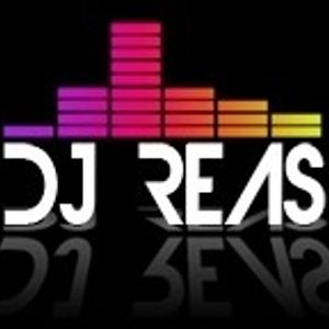 Dj ReaS - July Promo Mix