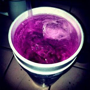 Codeine Cups 010