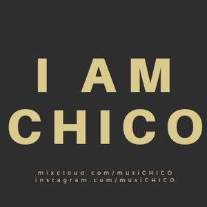 CHICO in Cenário caffé_ Mojito night_Vn famalicão part_1