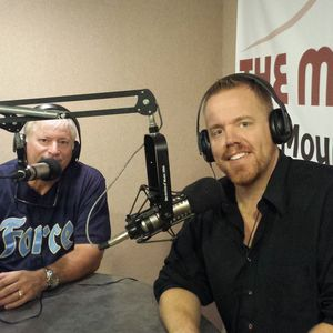San Diego East County Sports Report with Jon Owens and Michael King Show #14