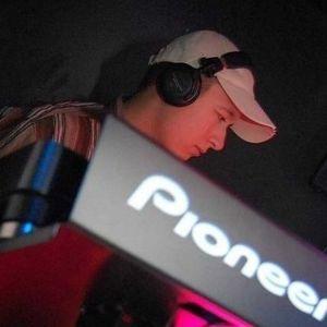 DJ L.T.B. - Discomania vol. 1