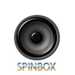 Steven McDonagh Spinbox podcast