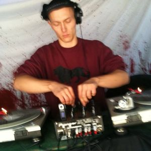DJ Hell Kick Rétro for MussoMily !!!