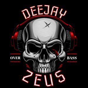 DJ ZEUS Artwork Image