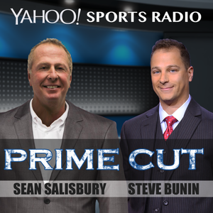 02/14/2017 The Sean Salisbury Show Hour 3