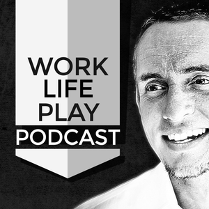 Designing Your Life: How to Build a Well-Lived, Joyful Life | Episode #85