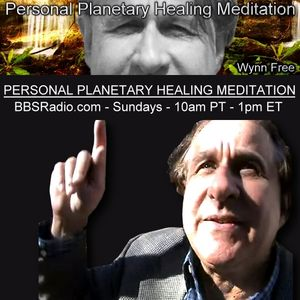 Personal_Planetary_Healing_Meditation, December 9, 2012