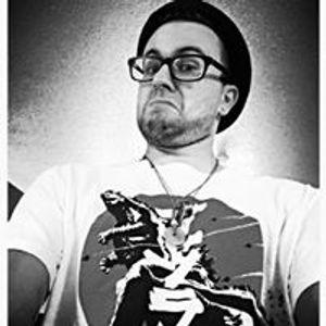 Eric Adams - RefuseToSinkMix
