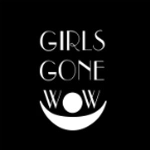 Girls Gone WoW – Show 241: Getting back into game