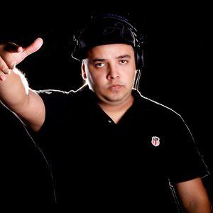 NEW MIX 01 - by DJ JR MOREIRA