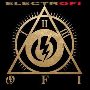 ELECTROFI PHAZE ONE