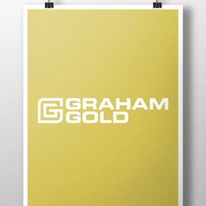 Graham Gold's Esta La Musica 64 Hour 1