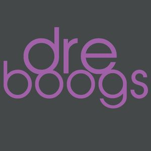 DJ DRE BOOGS - 92.3 NOW CHRISTMAS MIX A