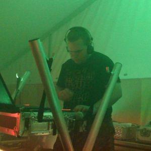 dj splittet mixcast vol. 13