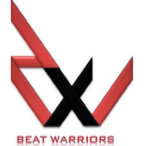 Beat Warriors presents kriszfoto.hu exclusive mix march 2011