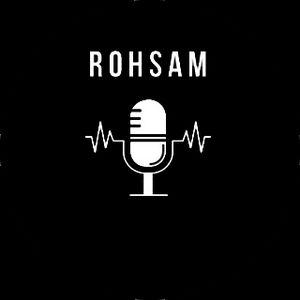 RADIO ROHSAM- PSICOLOGÍA PARA ESCÉPTICOS- LA BRÚJULA DEL CORAZÓN