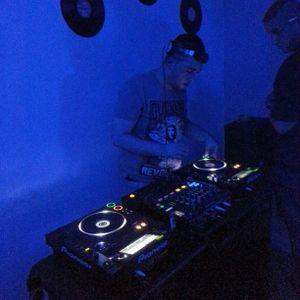 Tracklist Psyko Punkz Coca Cola (Dj Tool)    Coone feat. Nikkita - Big Bad Monstah (Qlimax DJ Tool)