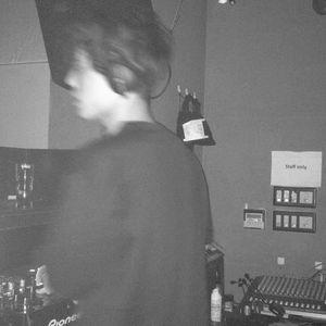 Party mini Mix Part 2 JUNSHIMBO