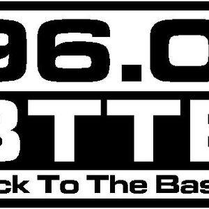 BTTB 1999-04 // Kid Loco // X-087