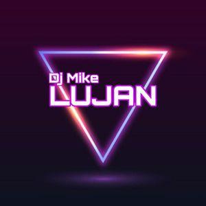 Lujan Entertainment Wedding Demo 2020