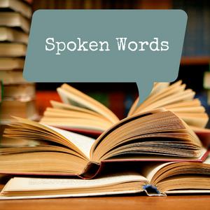 Spoken Words 9: John Stith - Manhattan Transfer