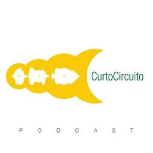 RADIO SHOW 12 MAIO 2012