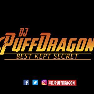 DJ PuffDragon Presents The Main Ingredient Show 123 (P&M Playlist)