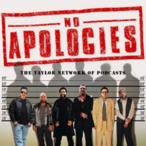No Apologies ep 280 Bring in the clones!