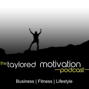 TMP 007: Pursuing Your Dreams In The Face Of Obvious Obstacles