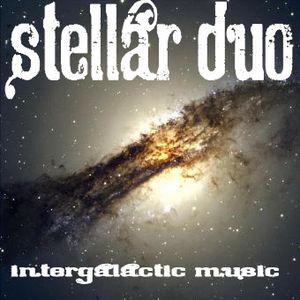 Lounge Around with Stellar Duo