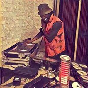 pre house pic Nic dance mix 2017