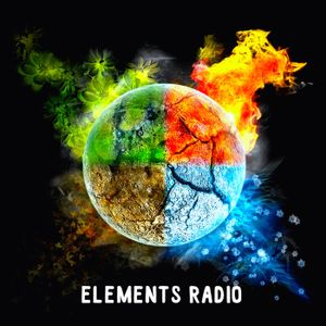 Elements Radio - Christmas Special