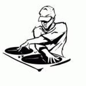 Dj Ámokfuto- Funky mix, Retro