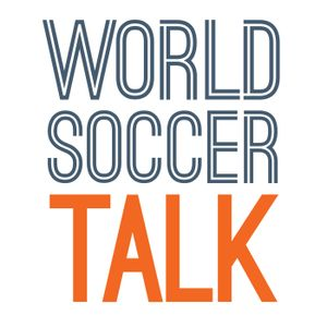 MLS faces stiff competition on US TV/streaming every weekend: World Soccer Talk Podcast