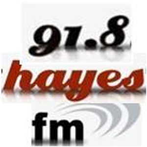 Mandeep-Hayes FM-The Urban Music Showcase-Best of 90s Hip Hop Selected by The Hip Hop Chronicle UK