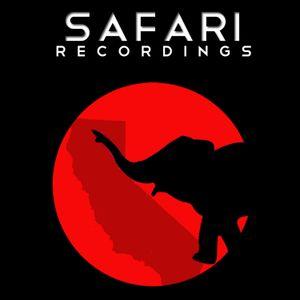 Safari Recordings Guest Mix #003 - (MychaelK EP Promo Mix)